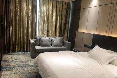 拉萨御鑫商务酒店