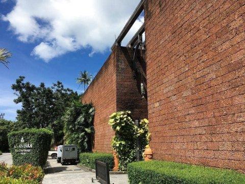 普吉岛麦考安纳塔拉别墅度假酒店(Anantara Mai Khao Phuket Villas)