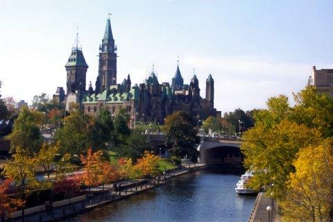 贝斯特韦斯特优质渥太华坎纳塔酒店及会议中心(Best Western Plus Ottawa Kanata Hotel and Conference Centre)