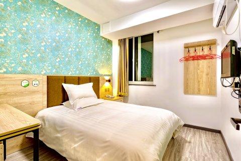 99优选酒店(北京回龙观东大街地铁站店)