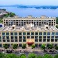 维也纳3好酒店(千岛湖景区店)