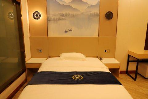 长沙县天航宾馆