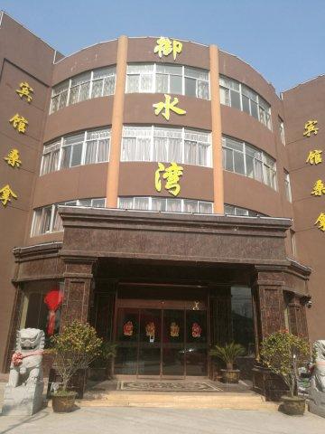 扬州金色阳光宾馆