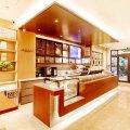 汉庭优佳酒店(北京草桥地铁站店)