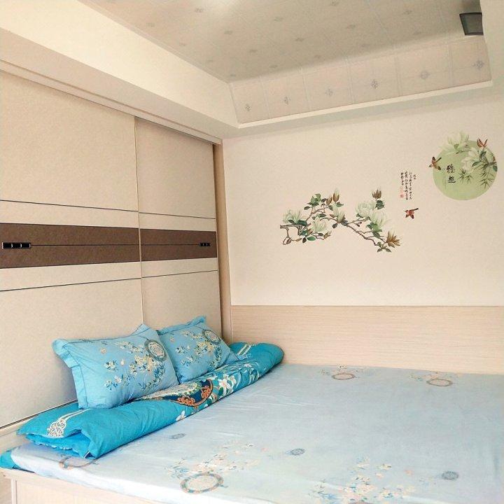 望海名居民宿(荣成4号店)