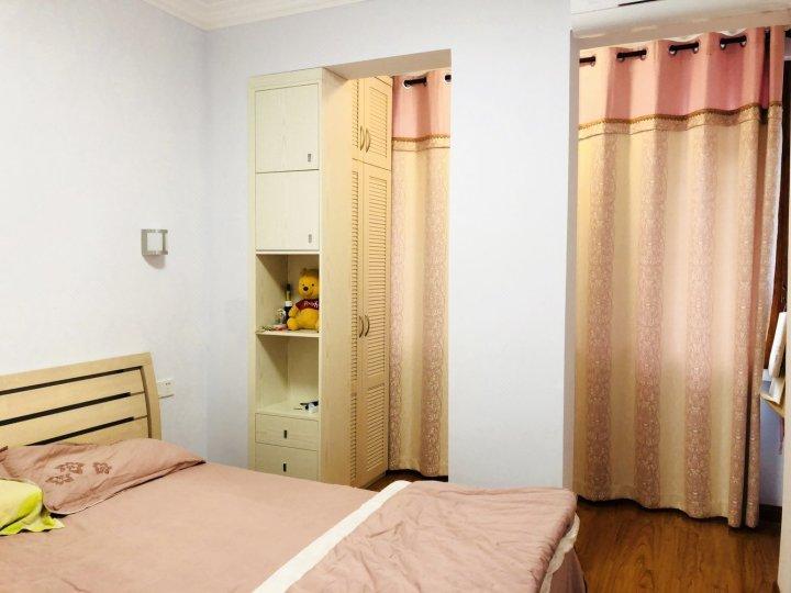 桂林Jolieping 公寓