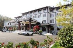 韶山三农酒店