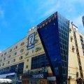 7天连锁酒店(杭州汽车北站万达广场店)