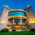 和颐至尚酒店(杭州西湖湖滨南山路店)