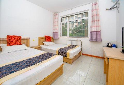 青岛文轩公寓