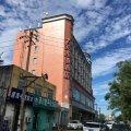 7天连锁酒店(北京青塔玉泉路店)