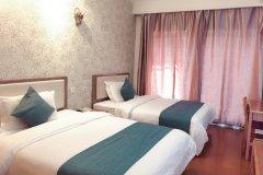昆山凯迪城商务酒店