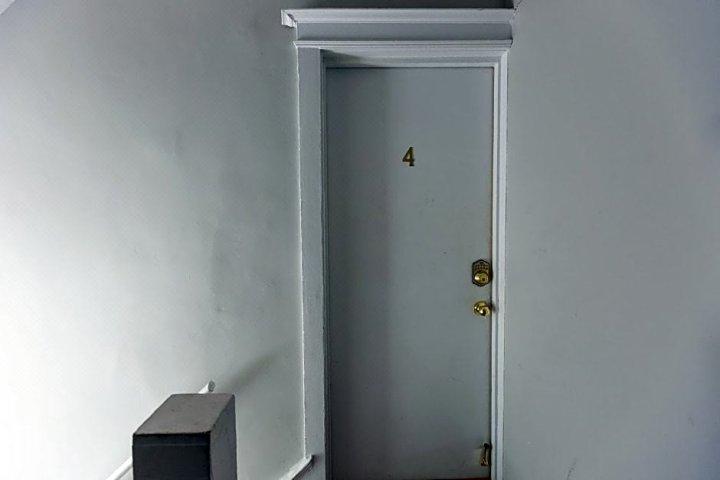 苹果木套房酒店 - 2 居别馆阁楼(Applewood Suites - 2 Bdrm Annex Loft)