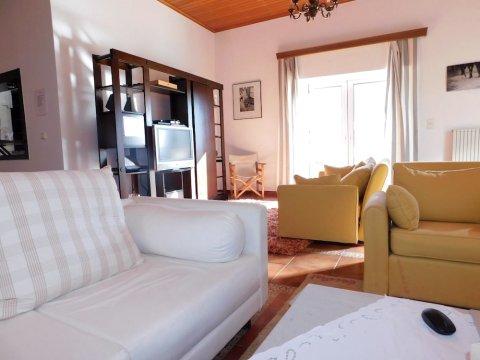 阿里斯别墅酒店(Villa Aris)