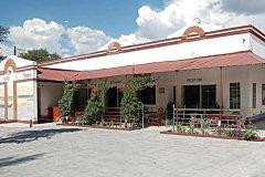多拉尔旅馆(Dolar Lodge)