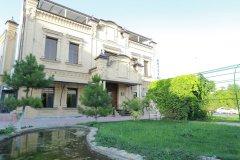大道皇宫酒店(Boulevard Palace)