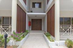 萨哈赫假日公寓酒店(Sahaj Holiday Apartments)