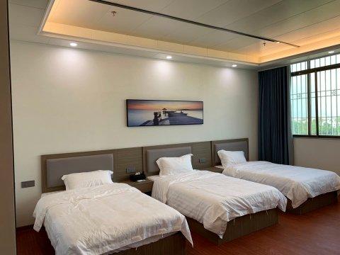 潮州逸香公寓