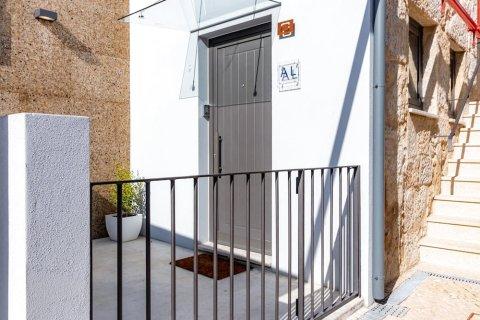 波尔多设计公寓 - 就像家酒店(Porto Design Apartments by Homing)
