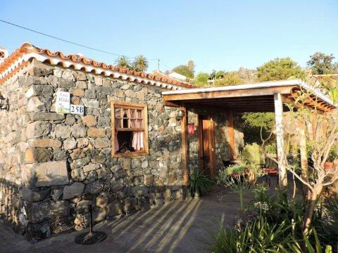 希尔达民宿(Casa Hilda)