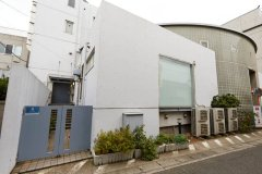 镰仓平和旅馆 - 茶花(Guest Room Kamakura Nagomi -Camellia-)