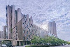 斯维登度假公寓(日照万达广场店)