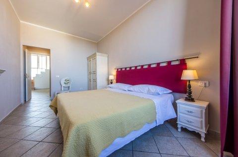 I Terzi di Siena - Rooms Only