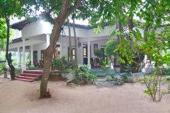 埃拉阿达尔阿鲁那鲁酒店(Ela Addara Arunalu)