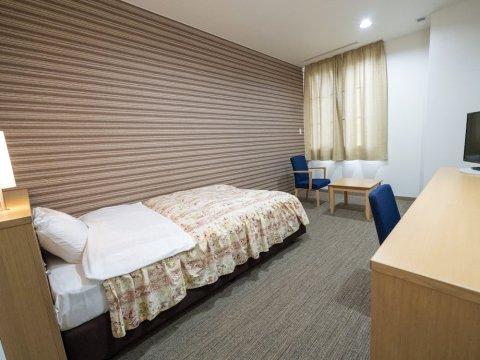 太阳花公园北龙町温泉酒店(Sunflower Park Hotel Hokuryu Onsen)