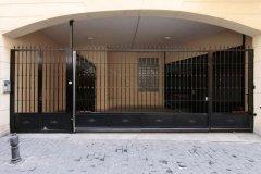 市政厅图安菲特里翁公寓酒店(Tuanfitrion Apartment Ayuntamiento)