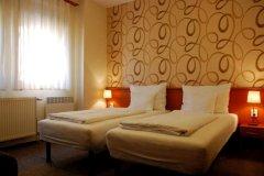 柯尼希酒店(König Hotel)