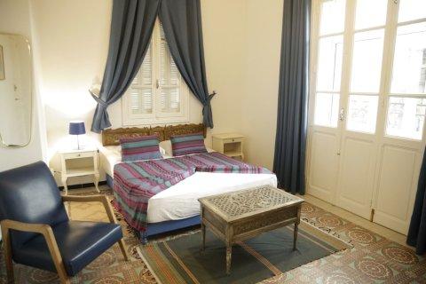 棕榈别墅酒店(Villa les Palmes)