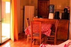 哈特林贾家庭旅馆(La Casa de Hatirenga)