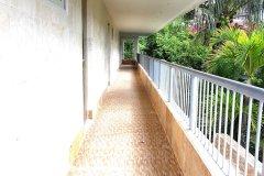 塞班亚洲迷你公寓式客房酒店(Saipan Asia MiniCondo)