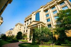 惠州奇奇主题酒店