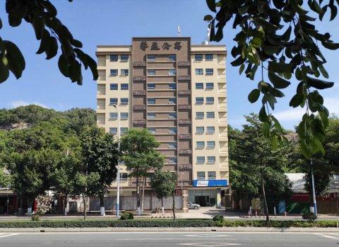 汕头馨盈公寓