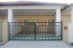 古晋萨玛拉汉Uni Garden民宿(Samarahan Guesthouse Kuching @ Uni Garden)