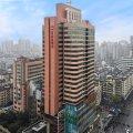 宜必思酒店(杭州西湖庆春路店)