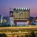 杭州东城开元颐居酒店