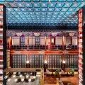 漫心北京嘉府鼓楼四合院酒店