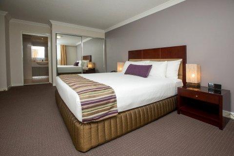 凯莱酒店(Hotel Gloria)