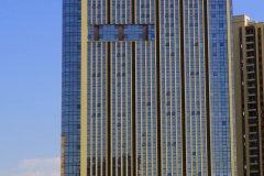岳阳圣岚酒店