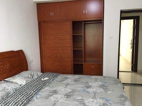 萍乡莲花坊楼5室3厅3卫可做饭公寓