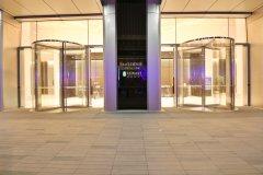 EFC澳美国际酒店公寓(杭州澳洲中心店)
