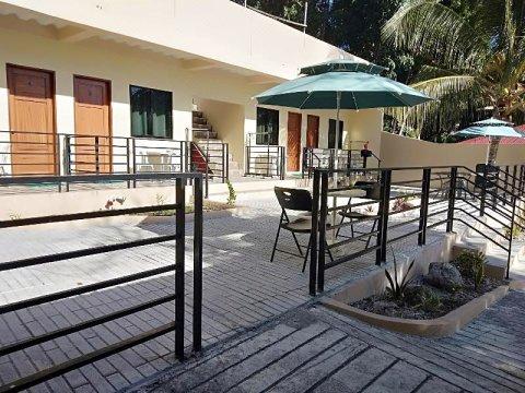 Joaquim's Lodge