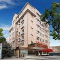 维也纳3好酒店(杭州火车城站店)