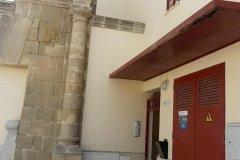 赫雷斯德拉弗龙特拉 2 居之家酒店 - 附阳台及无线上网(House with 2 Bedrooms in Jerez de la Frontera, with Terrace and Wifi)