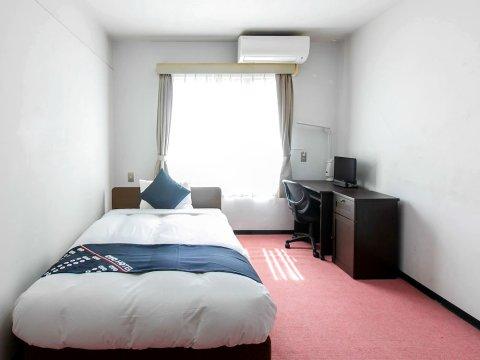 OYO Hotel Raika