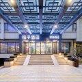 桔子酒店(杭州西湖武林门地铁站店)