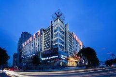 维也纳酒店(凯里体育馆店)